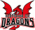 Herforder Ice Dragons