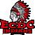 ECDC Indians Memmingen