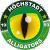 Höchstadt Alligators